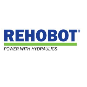 Rehobot